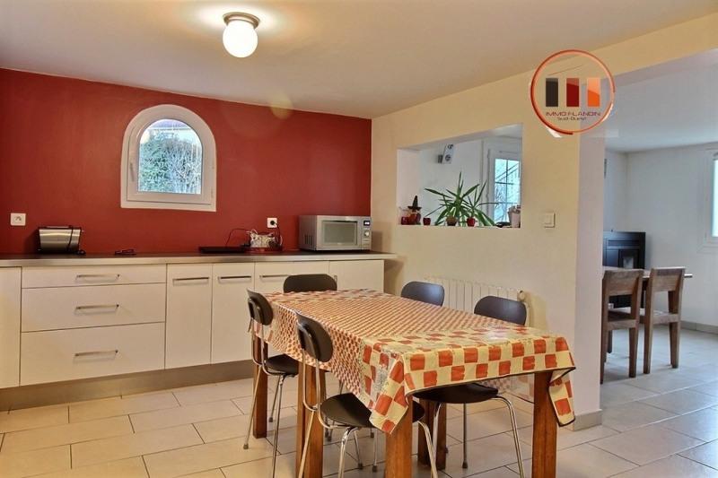 Sale house / villa Vernaison 495000€ - Picture 4