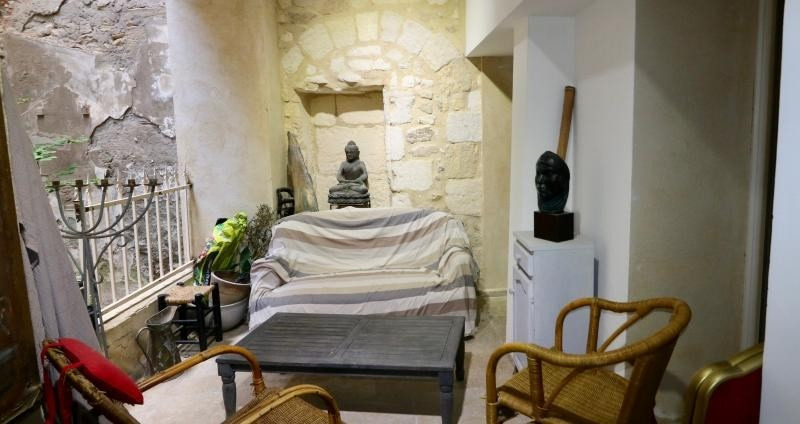 Vente appartement Arles 239 000€ - Photo 10