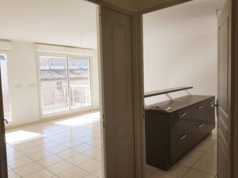 Sale apartment Avignon 233000€ - Picture 3