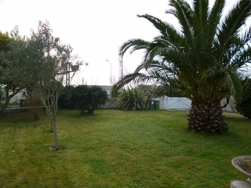 Vente terrain St denis d oleron 58500€ - Photo 2