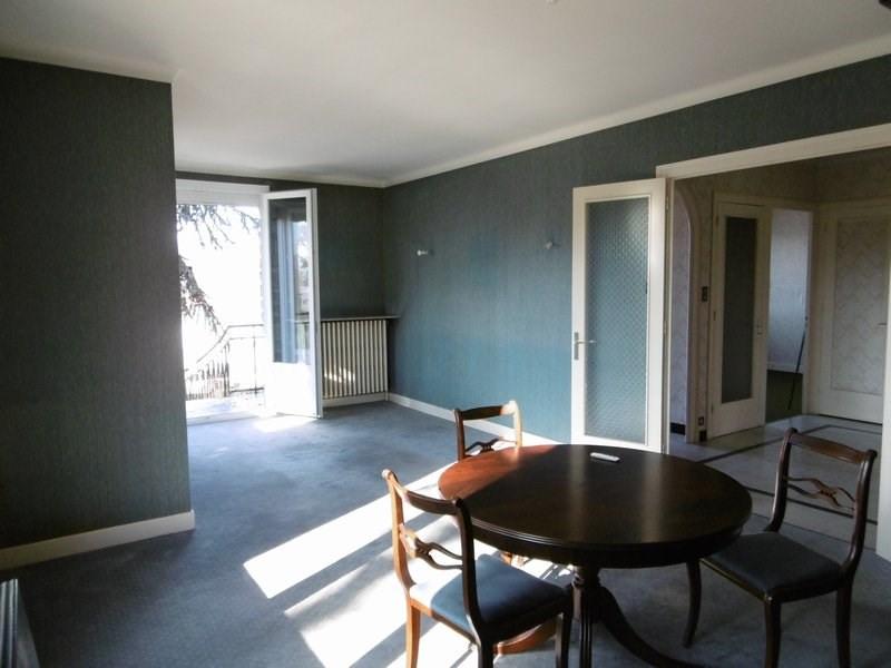 Vente maison / villa St chamond 205000€ - Photo 2