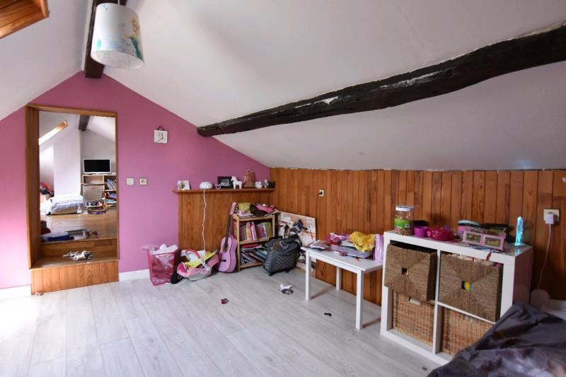 Vente maison / villa Neuilly en thelle 177000€ - Photo 3