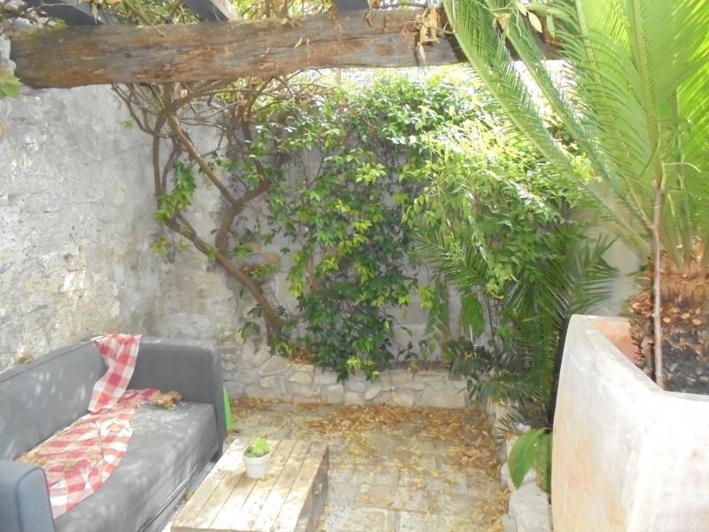 Vente maison / villa Lunel 190000€ - Photo 6