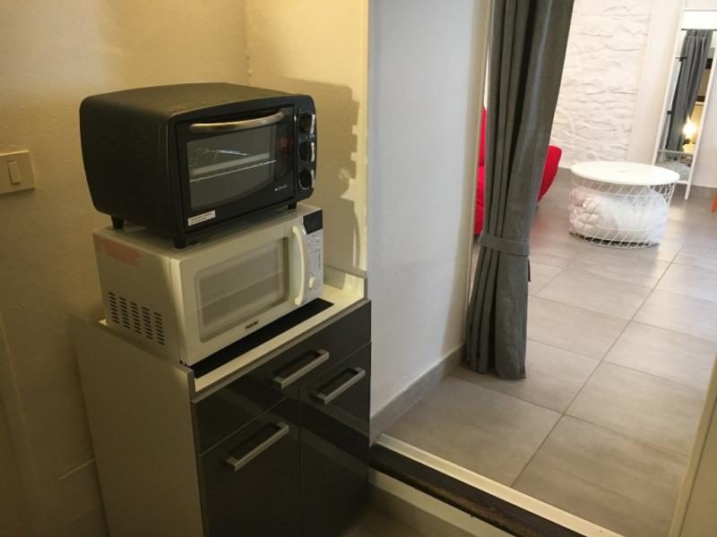 Produit d'investissement appartement Nimes 67000€ - Photo 6