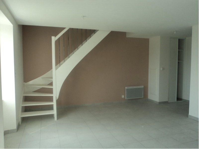 Rental apartment Onet le chateau 400€ CC - Picture 6