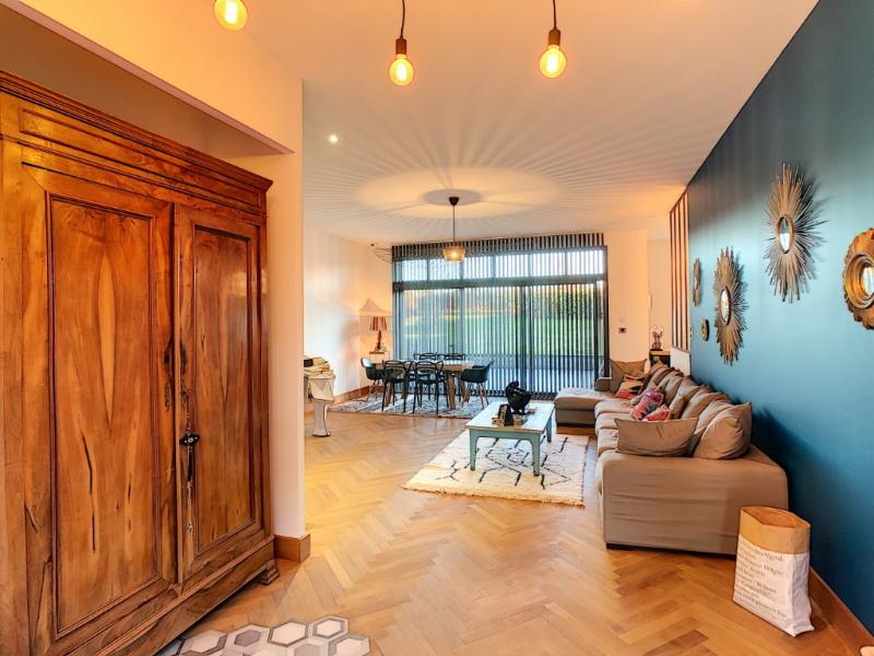 Vente maison / villa Premilhat 262000€ - Photo 10