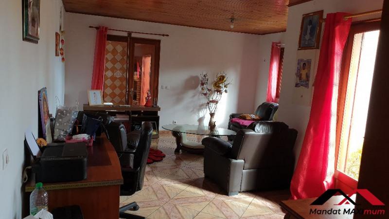 Vente maison / villa Saint leu 277000€ - Photo 5