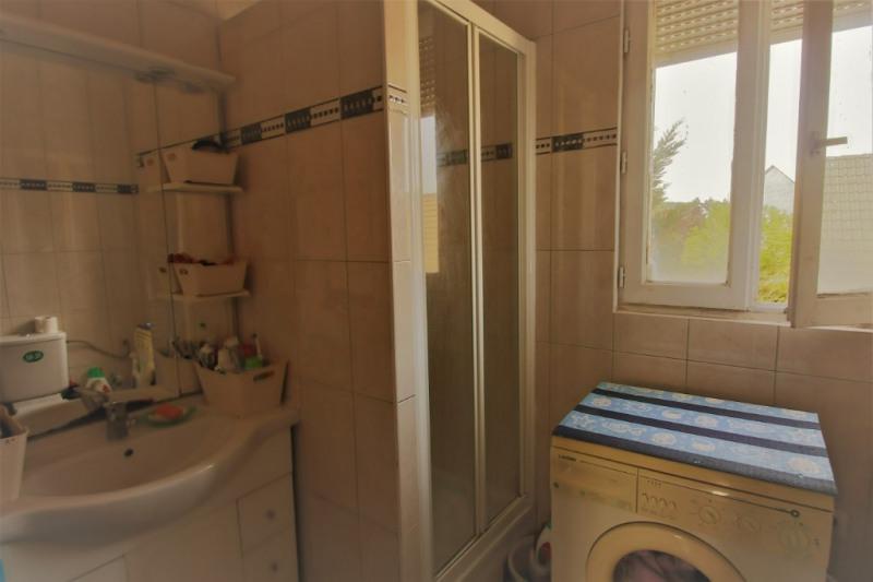 Revenda apartamento Nanterre 210000€ - Fotografia 3