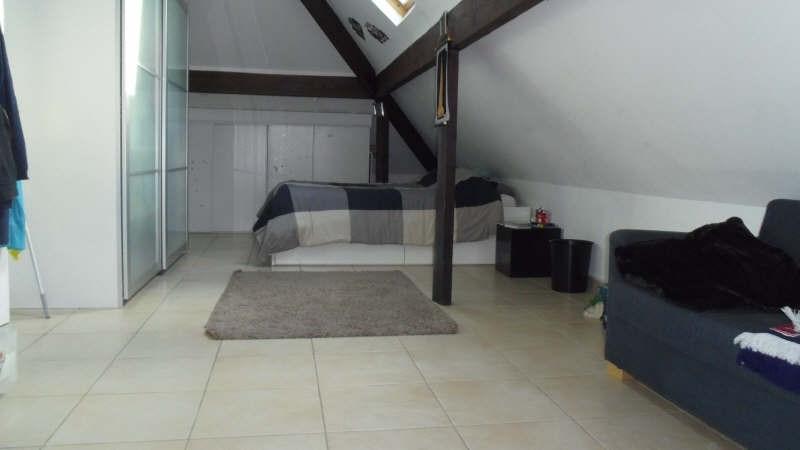 Vente maison / villa Pontault combault 449000€ - Photo 8