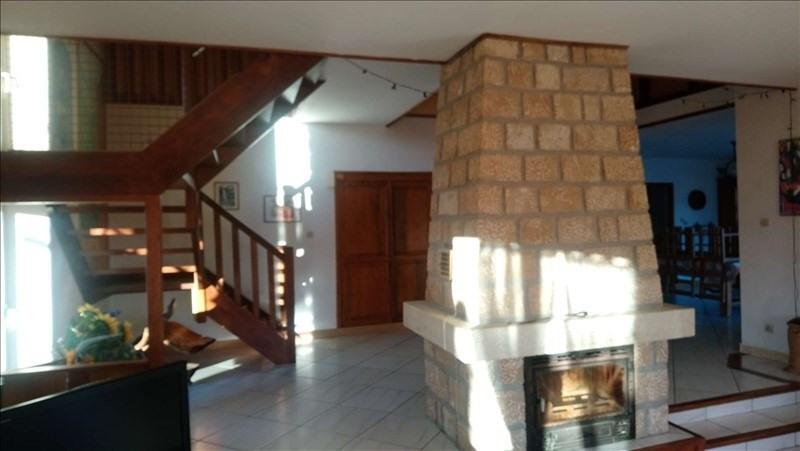 豪宅出售 住宅/别墅 Vals les bains 564000€ - 照片 4