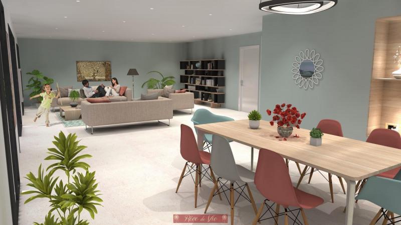 Deluxe sale apartment Bormes les mimosas 565000€ - Picture 1