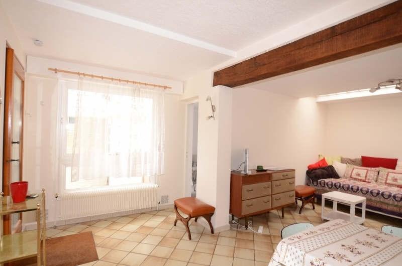 Revenda apartamento Bois d arcy 241500€ - Fotografia 10