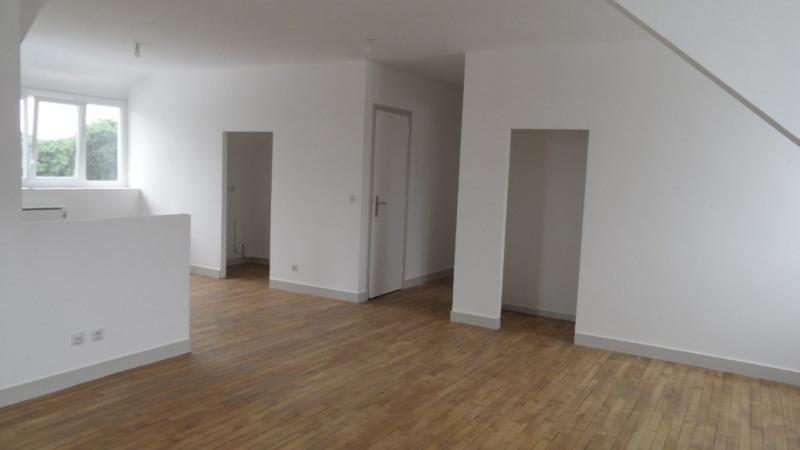 Revenda apartamento Belz 168460€ - Fotografia 2