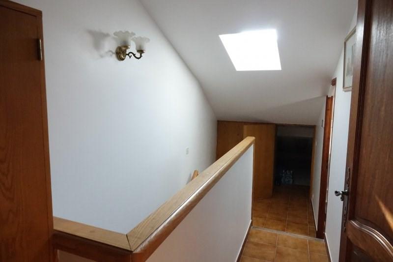 Vente appartement Bormes les mimosas 340000€ - Photo 9