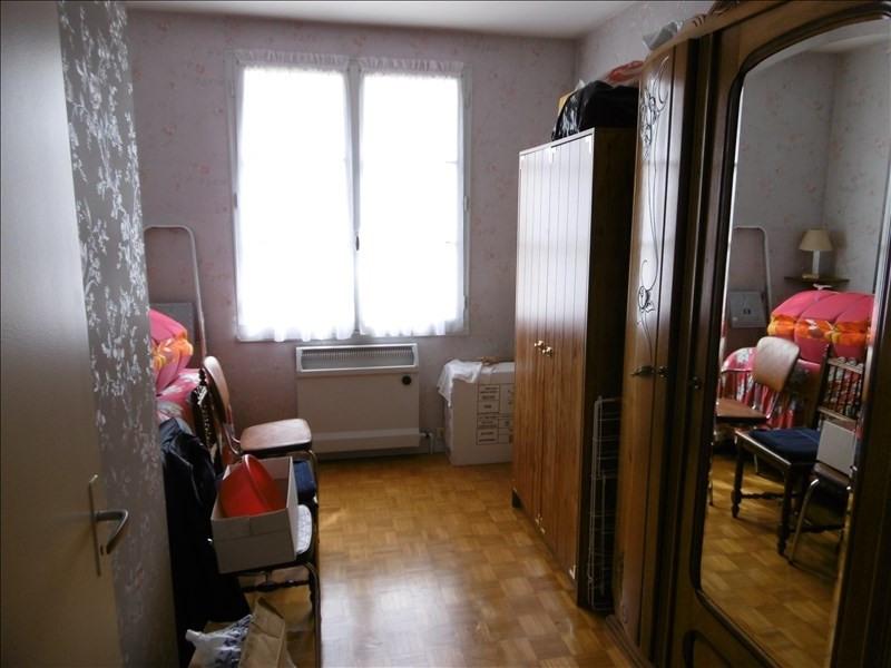 Vente maison / villa Niort 127000€ - Photo 9