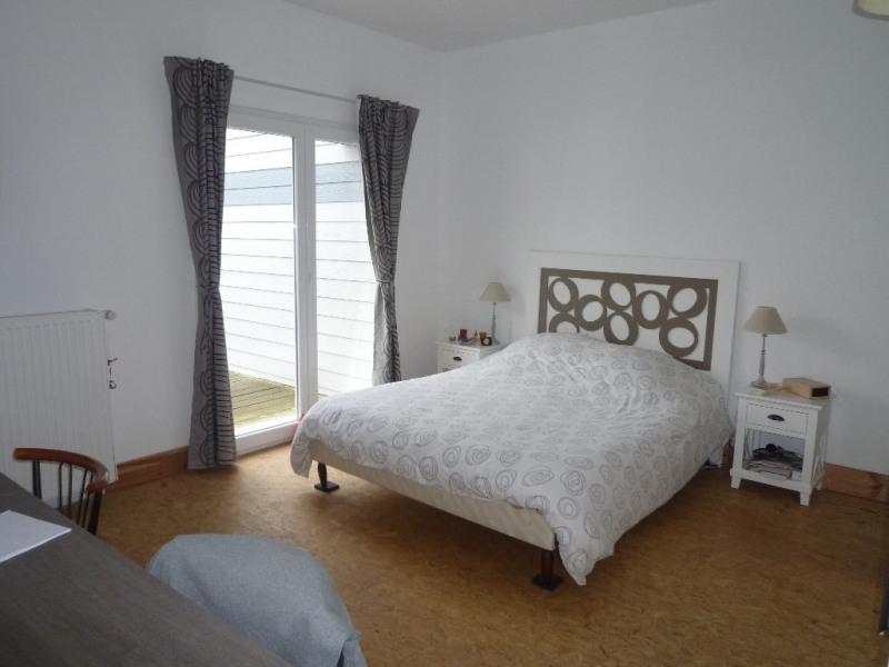 Venta  casa Cognac 399000€ - Fotografía 12