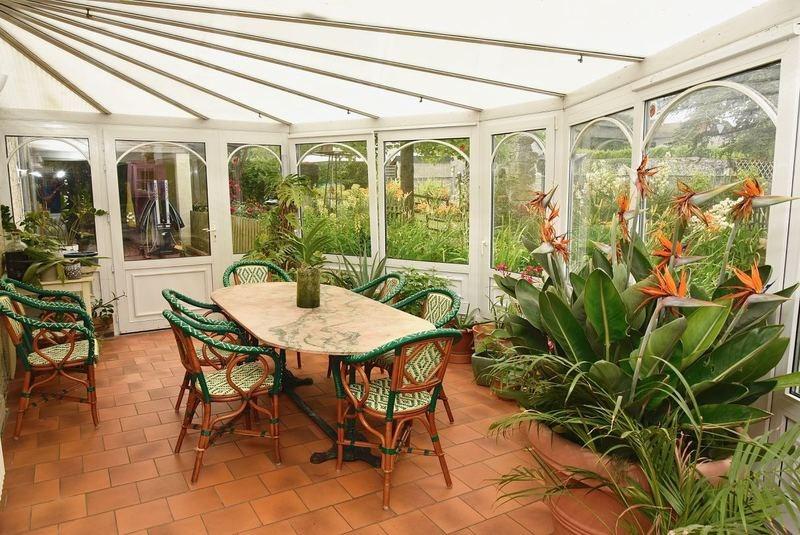 Vente de prestige maison / villa Tours 649900€ - Photo 10