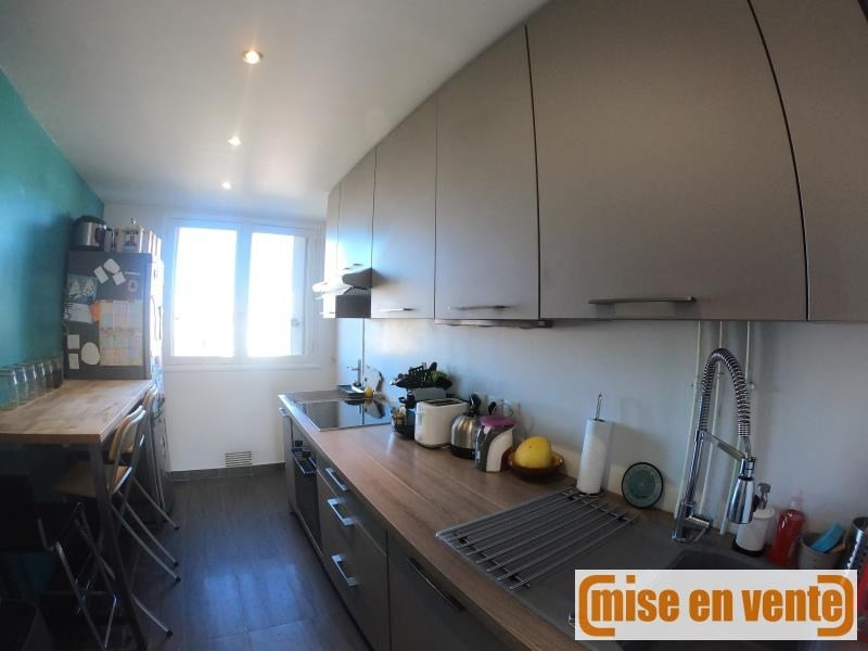 Sale apartment Champigny sur marne 239 000€ - Picture 3