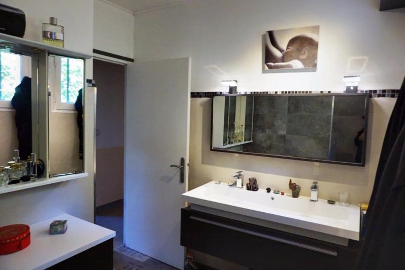 Vente maison / villa Valle-di-mezzana 425000€ - Photo 9