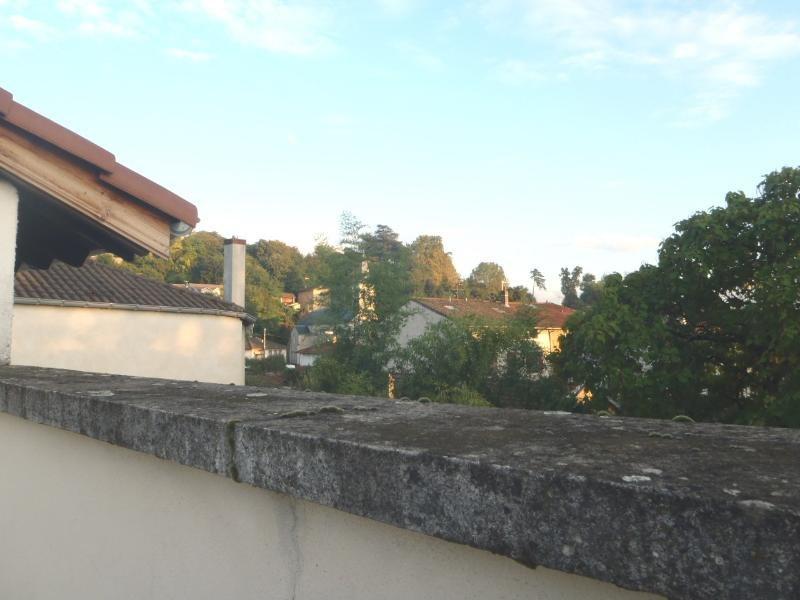 Location appartement Beauregard 650,67€ CC - Photo 6
