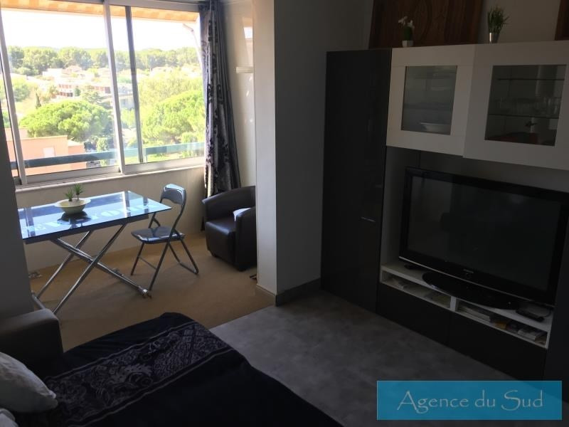 Vente appartement La ciotat 122 000€ - Photo 3