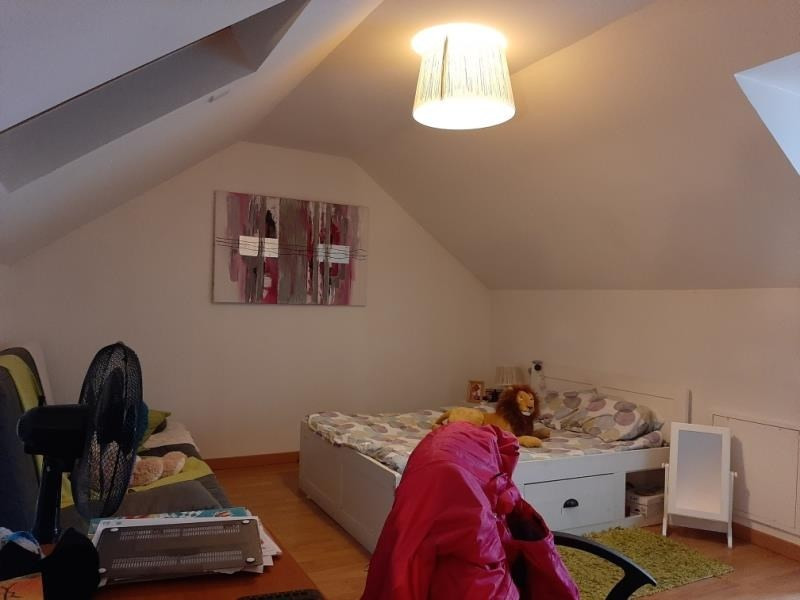 Vente maison / villa Blois 178200€ - Photo 4