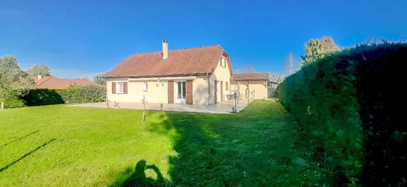 Maison Doumy 4 pièce(s) 99 m2