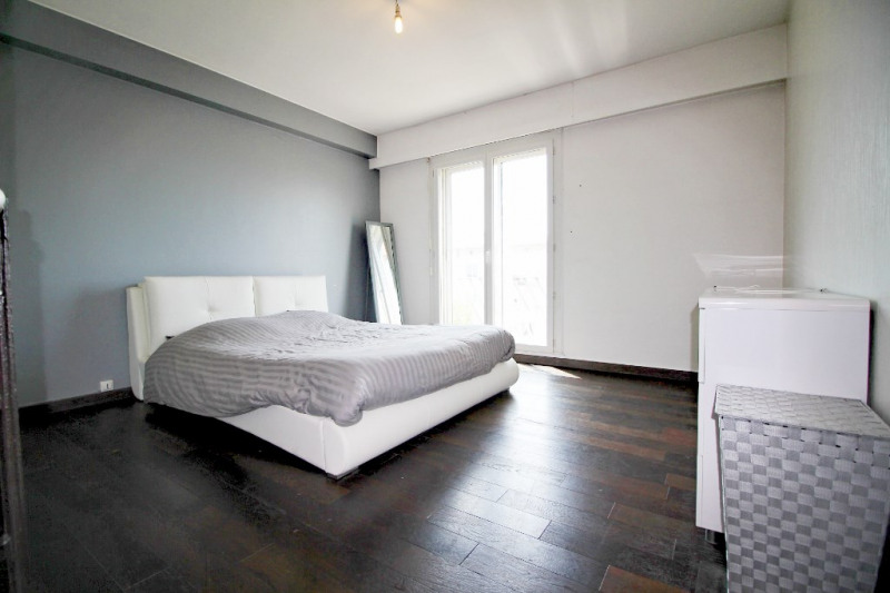 Sale apartment Lorient 149 100€ - Picture 2