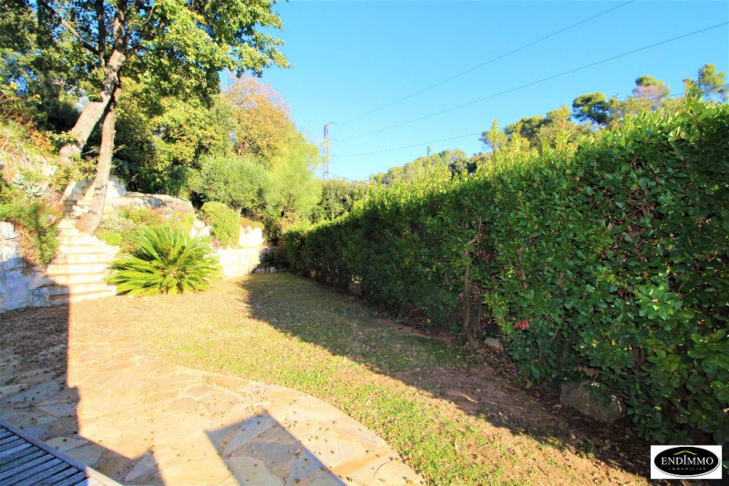 Deluxe sale house / villa La colle sur loup 1 049 000€ - Picture 12
