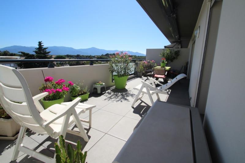Vente appartement Saint cyprien 353000€ - Photo 2