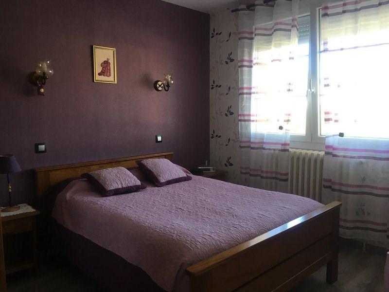 Sale house / villa Châlons-en-champagne 222400€ - Picture 6