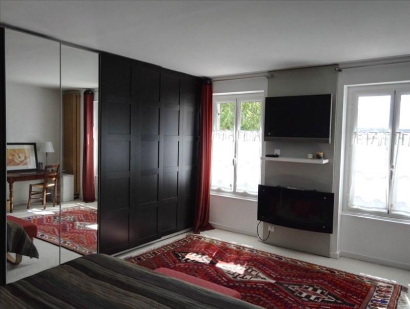 Vente de prestige maison / villa Gadancourt 790000€ - Photo 8