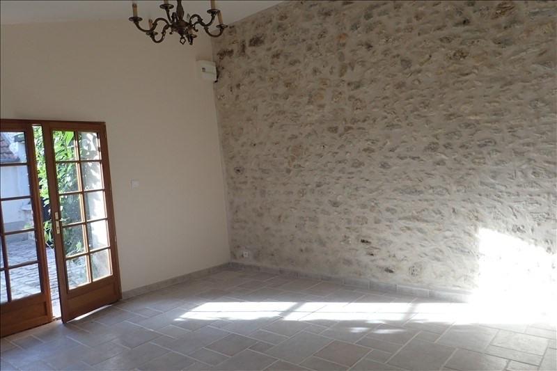 Vente maison / villa Perthes 399000€ - Photo 3