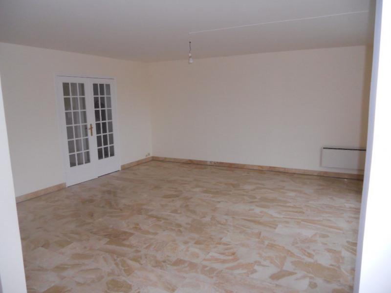 Location appartement Melun 1110€ CC - Photo 2