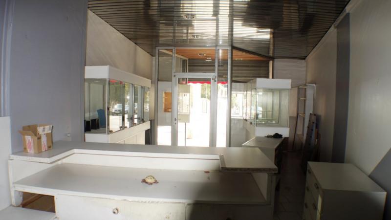 Affitto locale Toulon 470€ CC - Fotografia 4