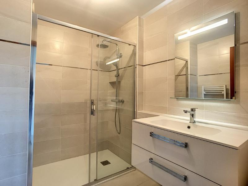 Vente appartement Antibes 350000€ - Photo 5