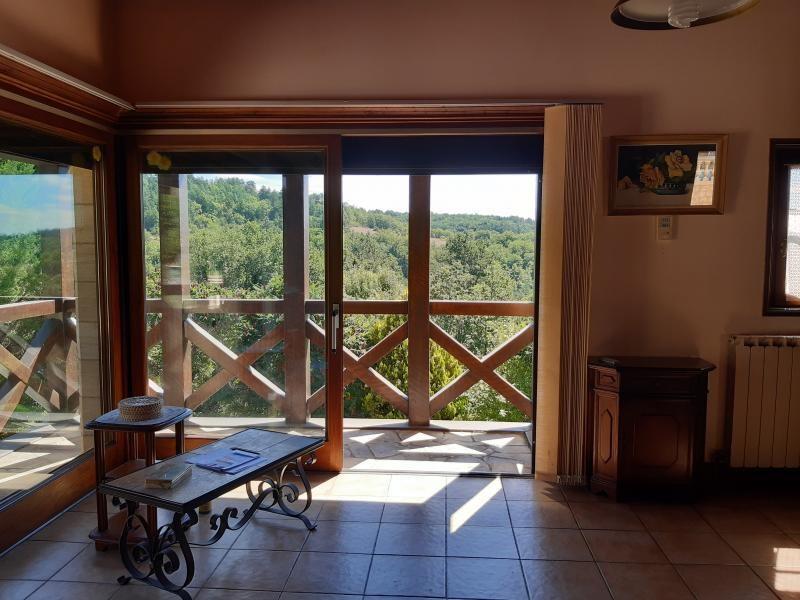 Sale house / villa Auriac du perigord 318000€ - Picture 7