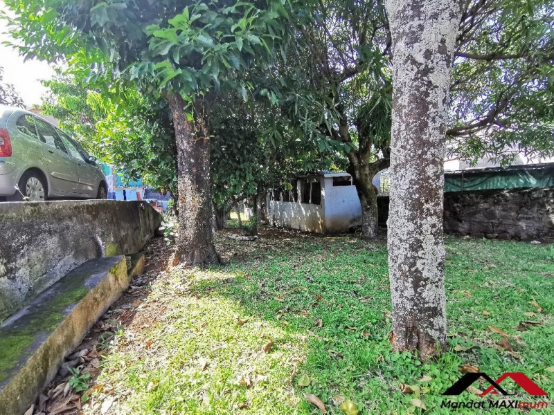 Vente maison / villa Saint joseph 200000€ - Photo 7