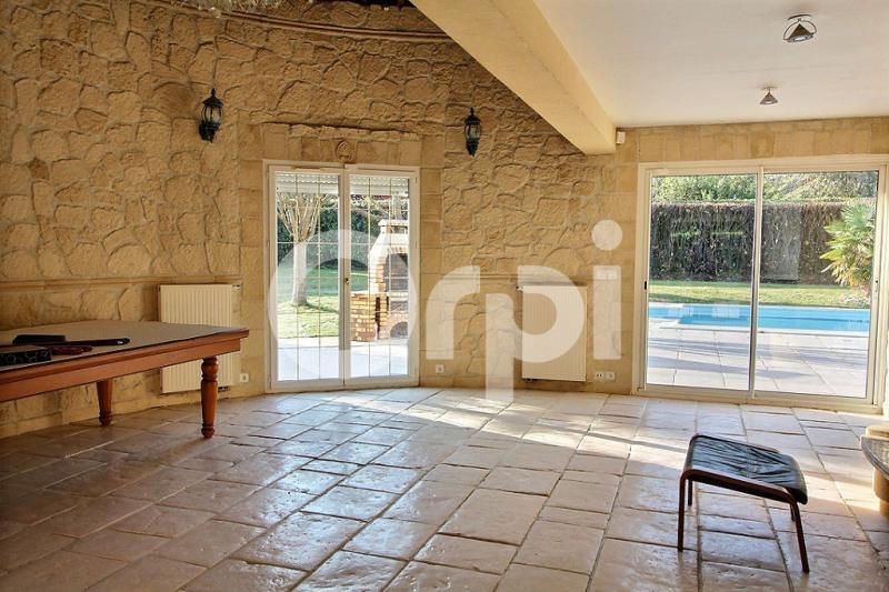 Sale house / villa Meaux 580000€ - Picture 3