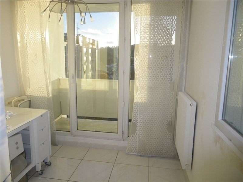 Sale apartment Sannois 180 200€ - Picture 4