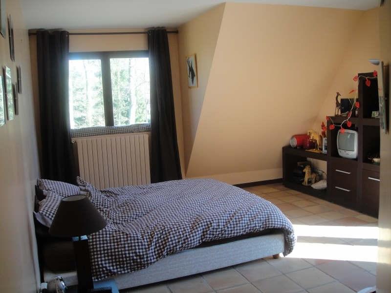 Deluxe sale house / villa Lamorlaye 950000€ - Picture 4