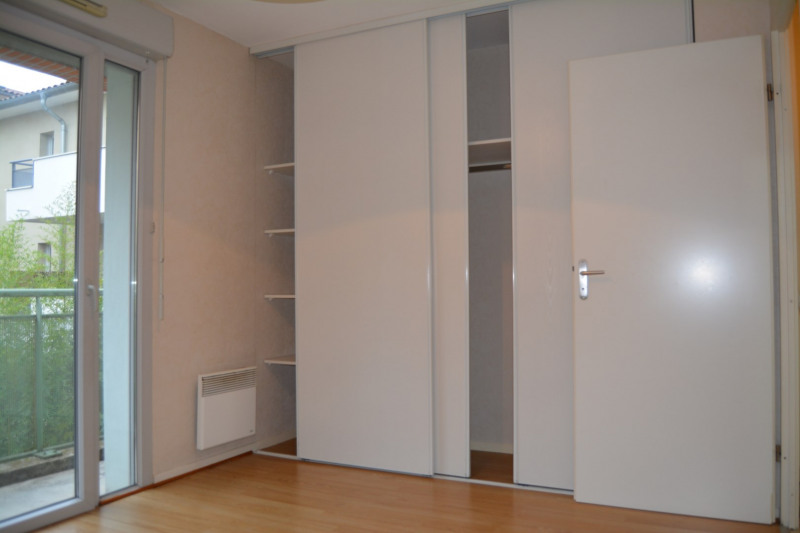 Rental apartment Toulouse 650€ CC - Picture 9