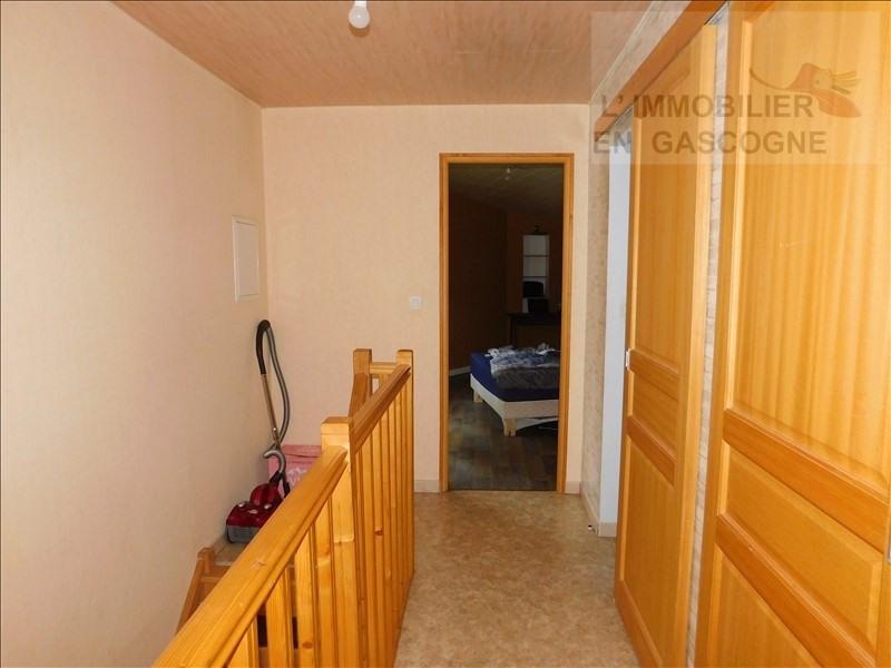 Sale house / villa Auch 65000€ - Picture 4