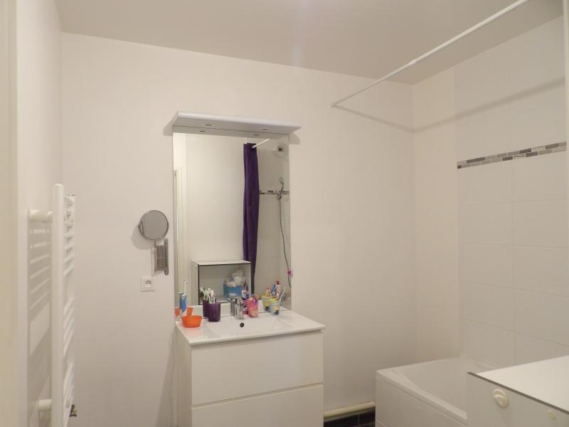 Vente appartement Noisy le grand 255000€ - Photo 7