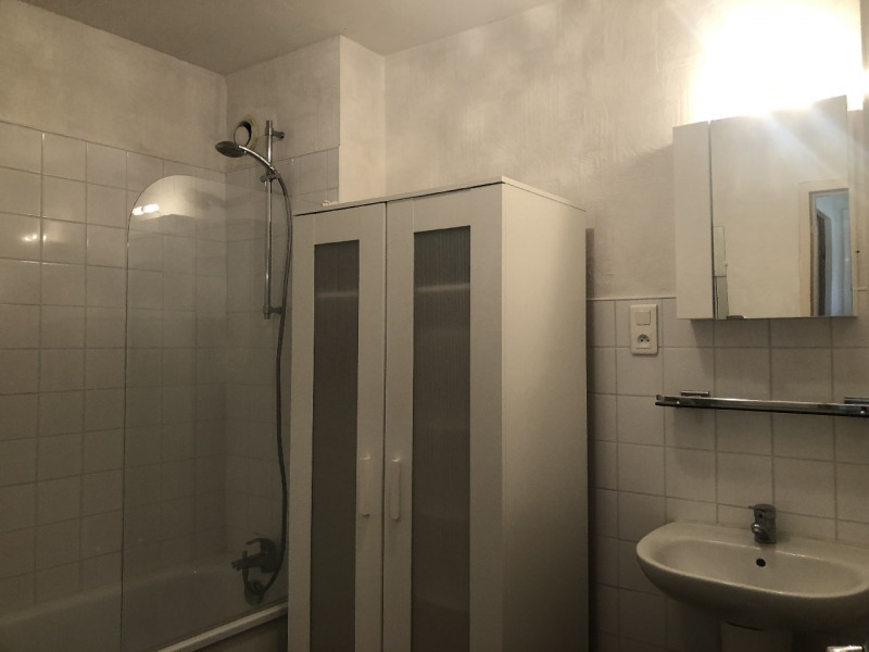 Rental apartment Toulouse 720€ CC - Picture 7