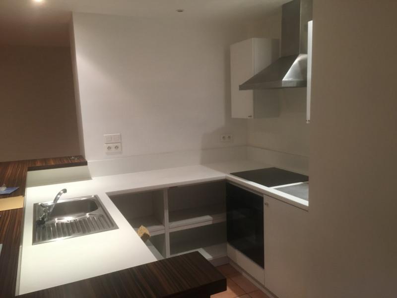 Rental apartment Toulouse 1500€ CC - Picture 4