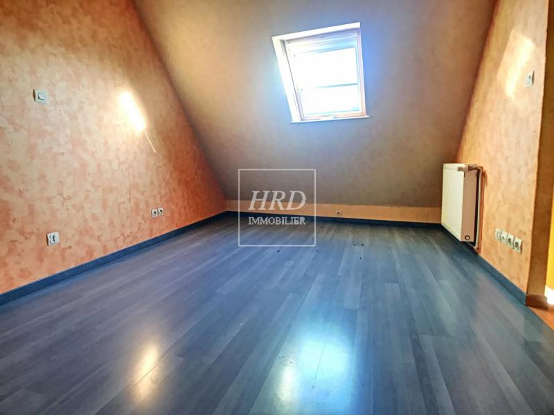 Verkoop  huis Wasselonne 96300€ - Foto 6