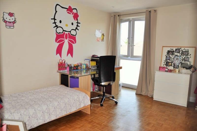 Vente appartement Argenteuil 177000€ - Photo 4