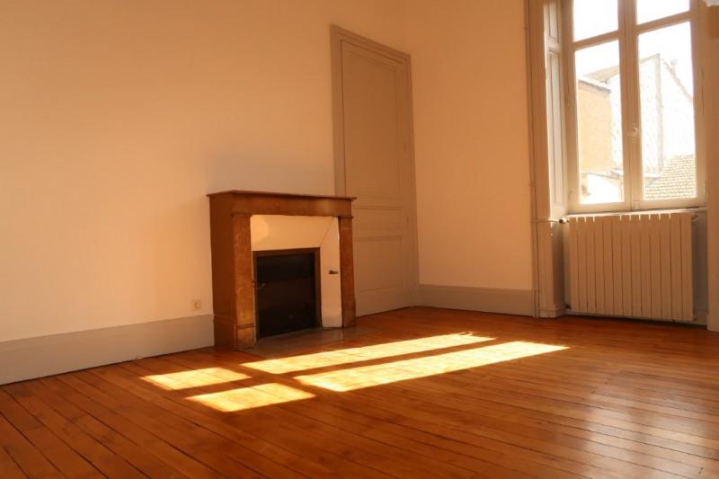 Location appartement Limoges 700€ CC - Photo 1