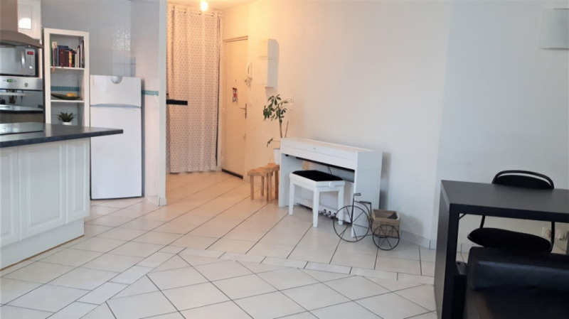 Vente appartement Franconville 189 250€ - Photo 4